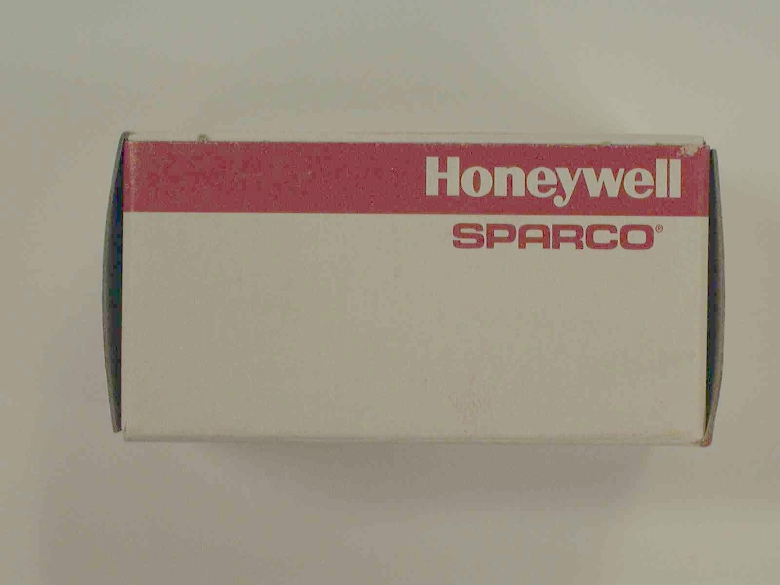 Honeywell fv goldtop hydronic heating air vent boiler